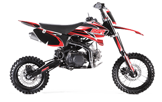 Shop New/Used SSR Motorsports Vehicles | Fredericktown Yamaha located in Frederick, MD