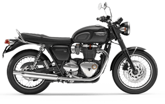 Shop New/Used Triumph Vehicles | Fredericktown Yamaha located in Frederick, MD