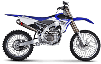 Shop New/Used Yamaha Vehicles | Fredericktown Yamaha located in Frederick, MD